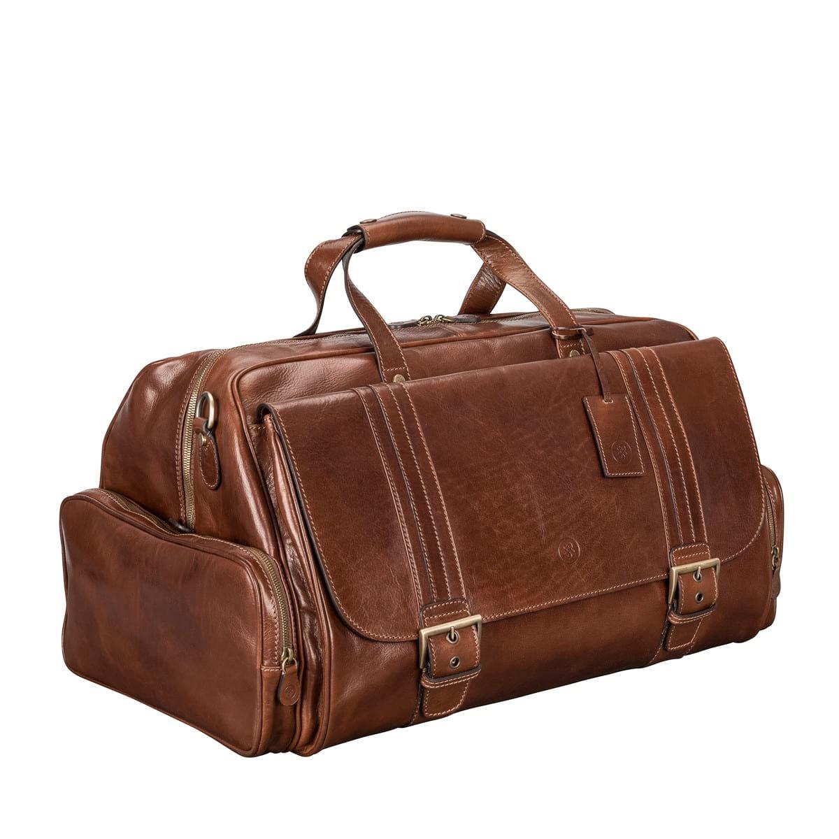 Quels sont les atouts du sac à main vernis?