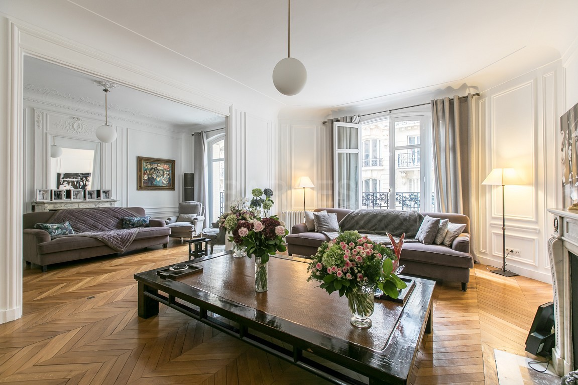 Appart hôtel Paris : sur quels critères doit-on se baser ?