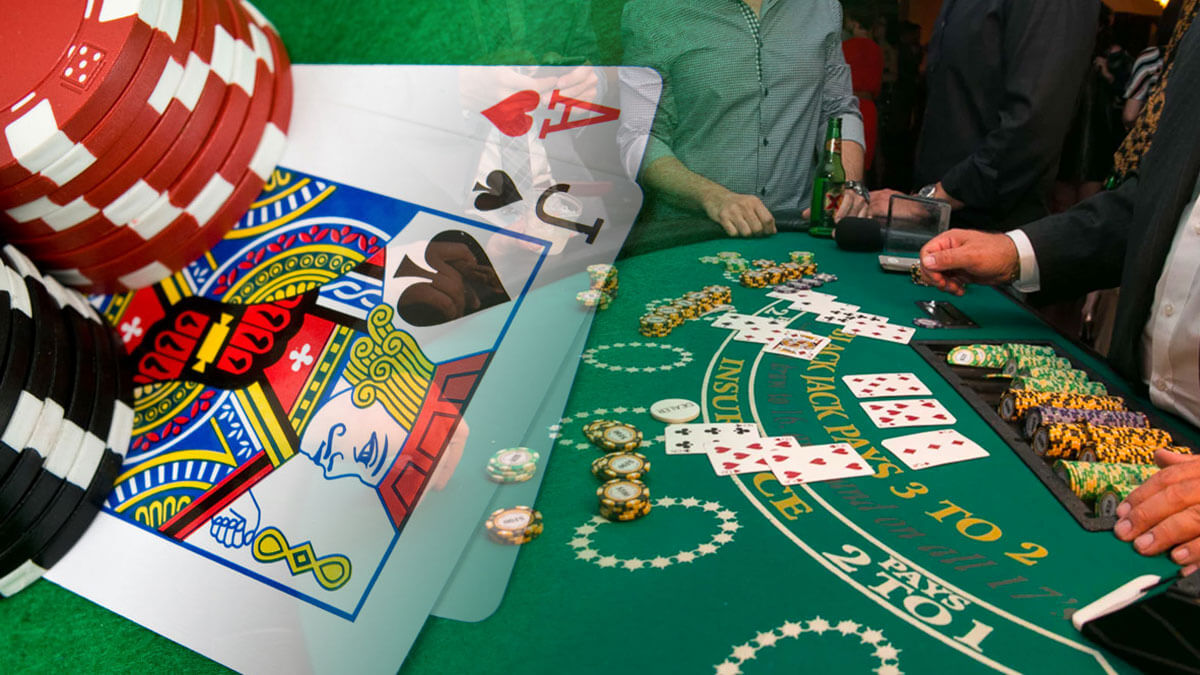 Best safe online casino