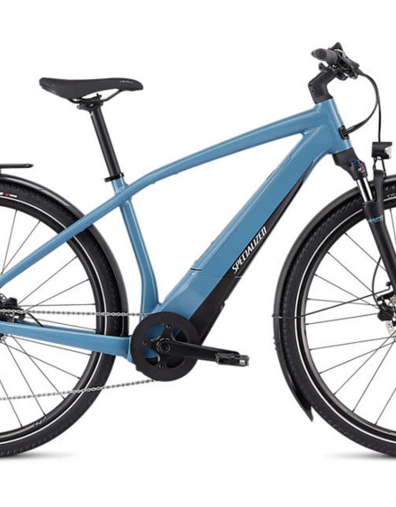 Adopte un vélo : Un vélo excellent ?