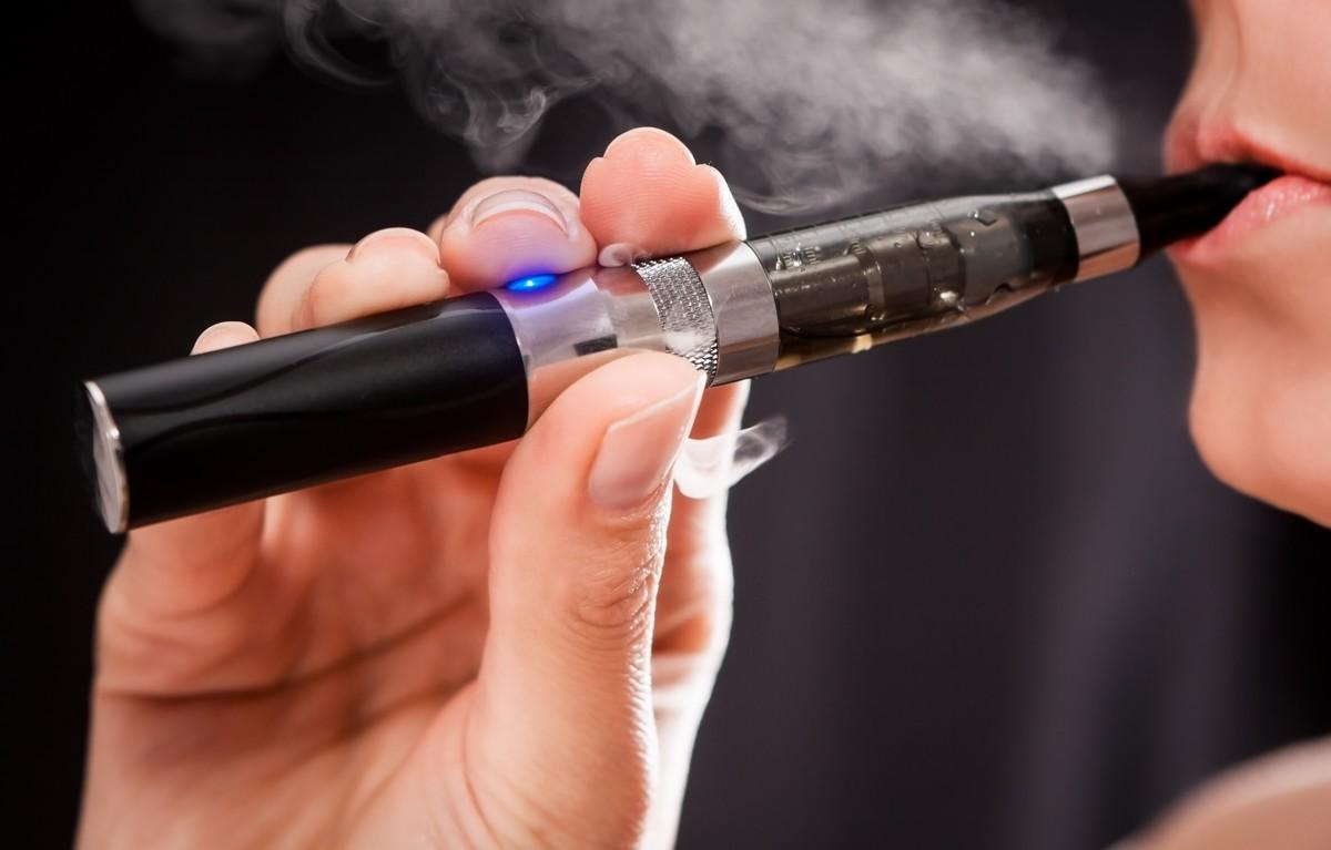 Cigarette électronique : vous voulez un moyen efficace ?