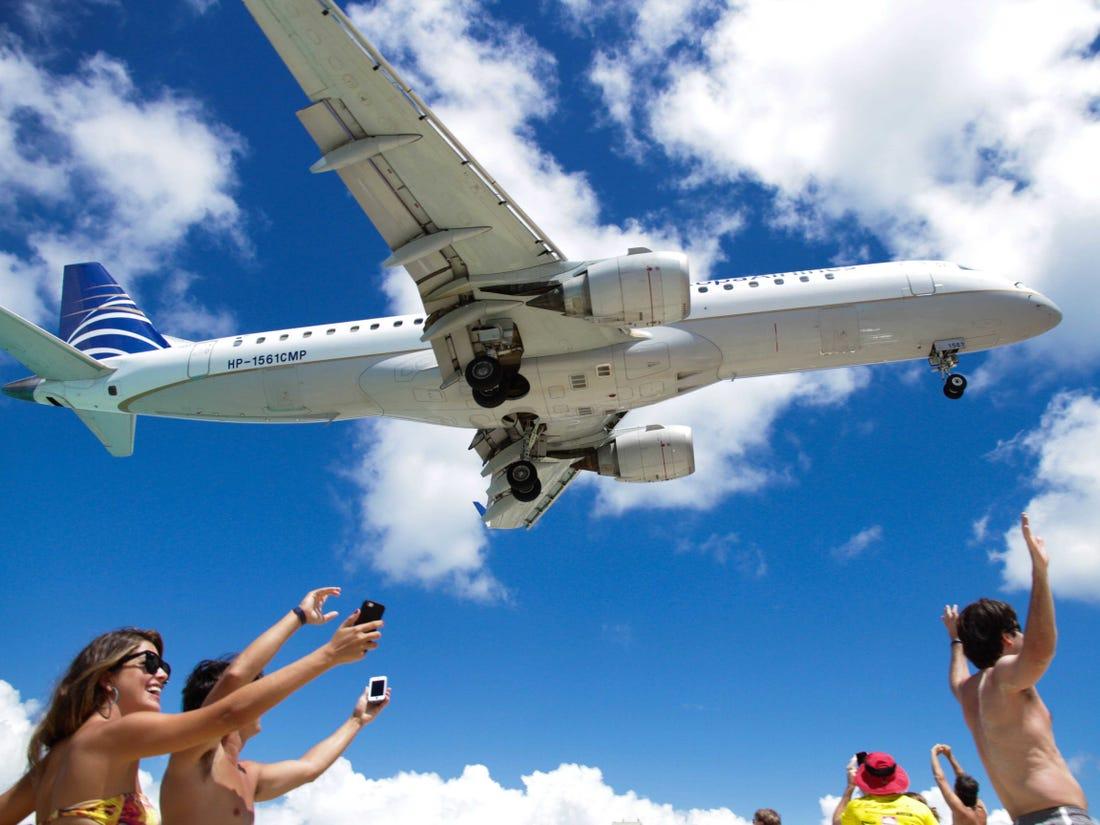 Blog voyage : comment optimiser les consignes citées sur un blog de voyage ?