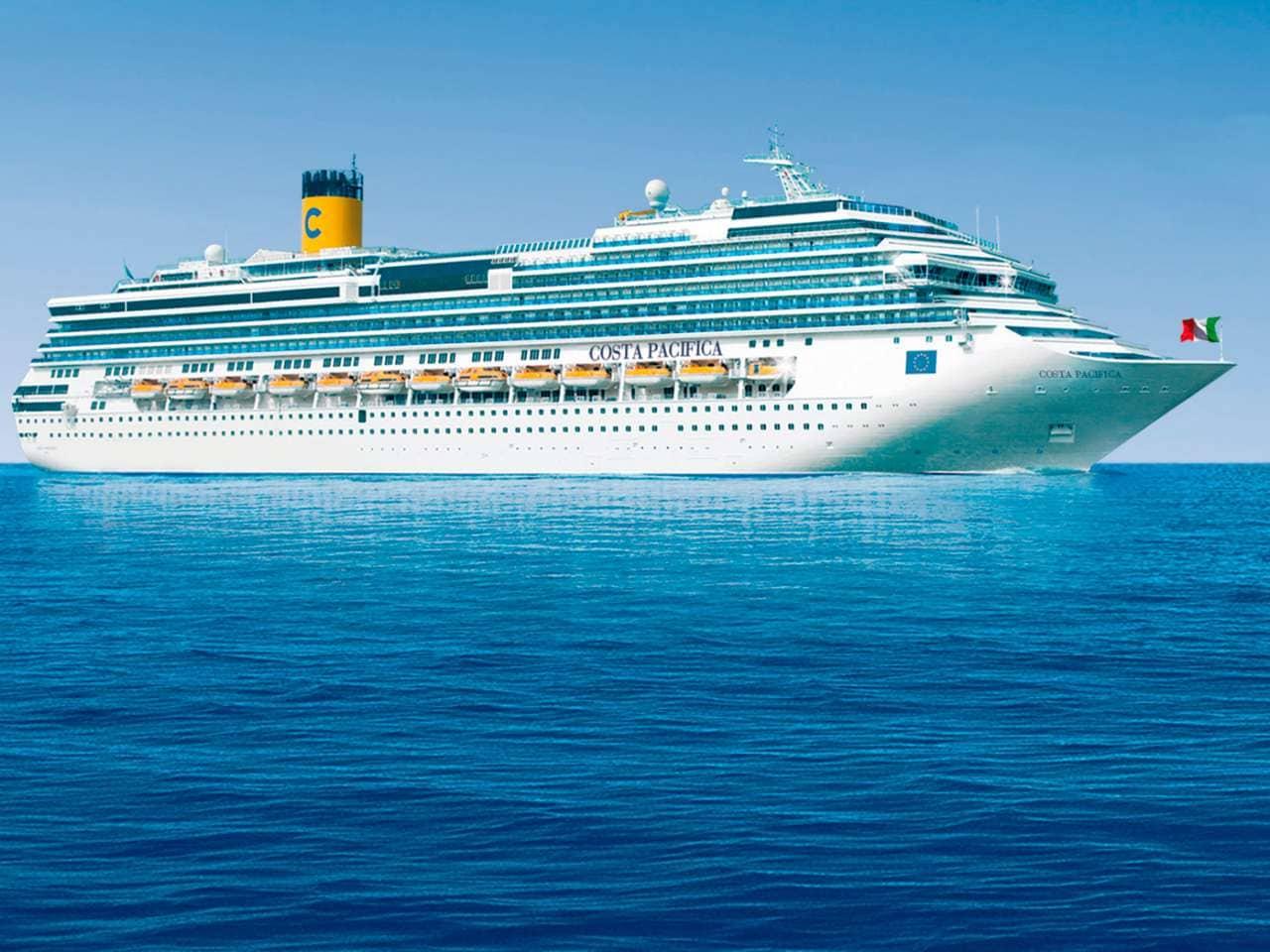 MSC croisières : Quel est le confort à bord ?