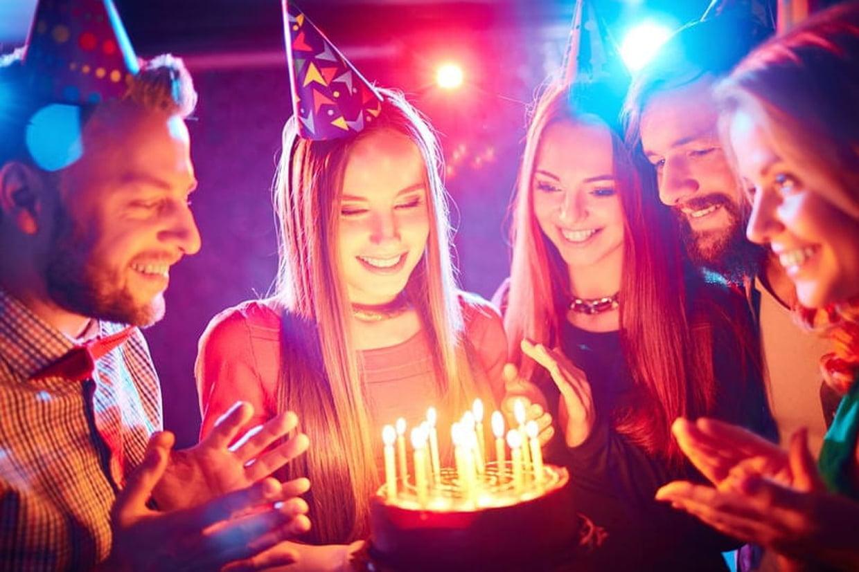 Décoratrice d'anniversaire : pourquoi faire appel à une décoratrice ?
