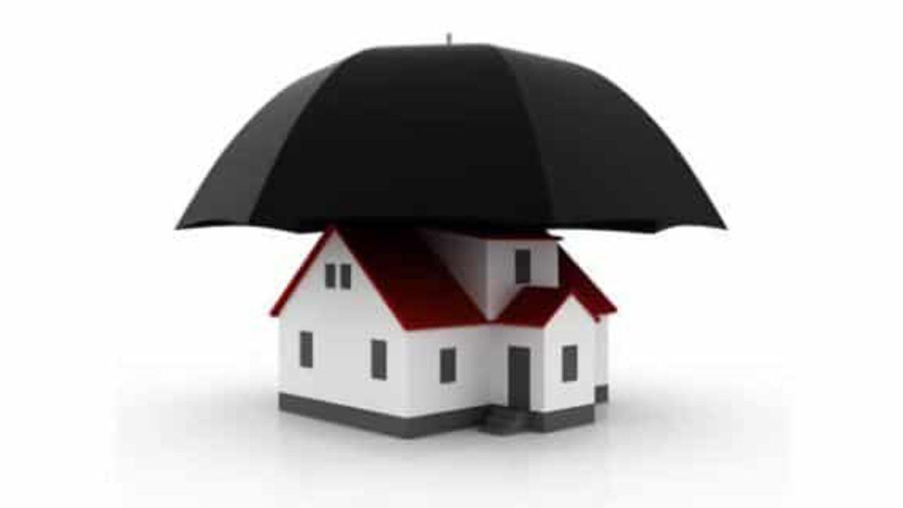 Comparatif assurance : à quoi peut servir un compratif assurance ?