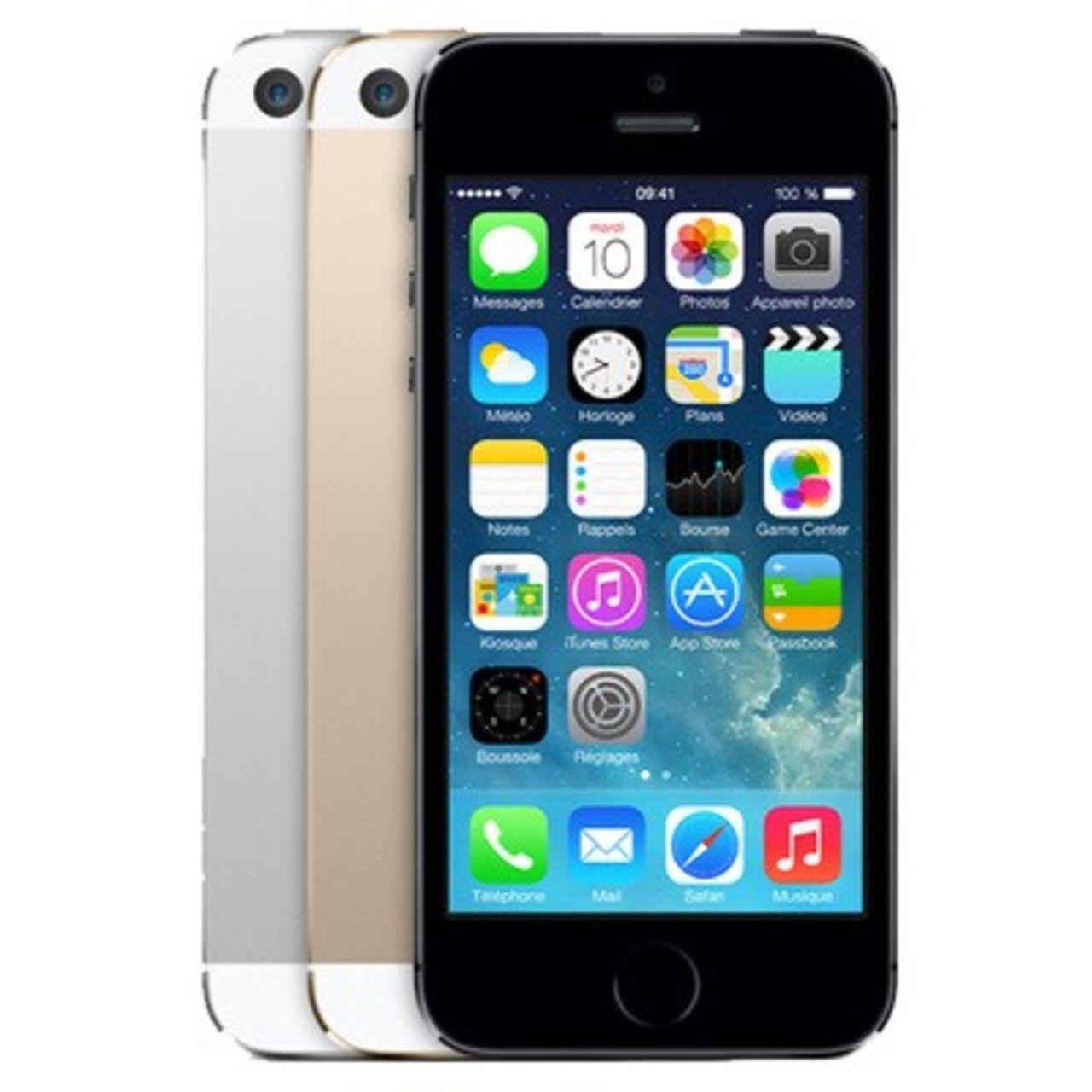 Apple : pourquoi sélectionner le petit modèle ?